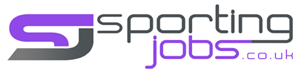 Sporting Jobs